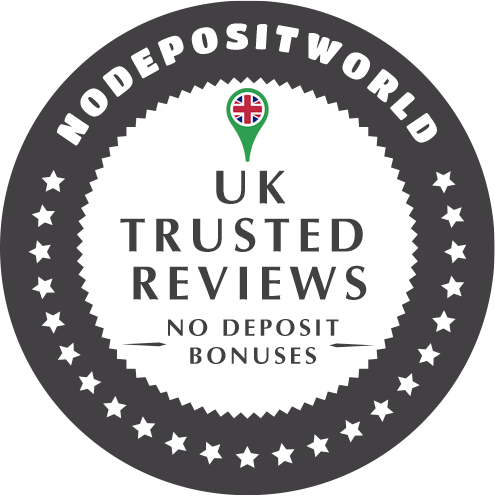 Best UK Free Spins Bonuses