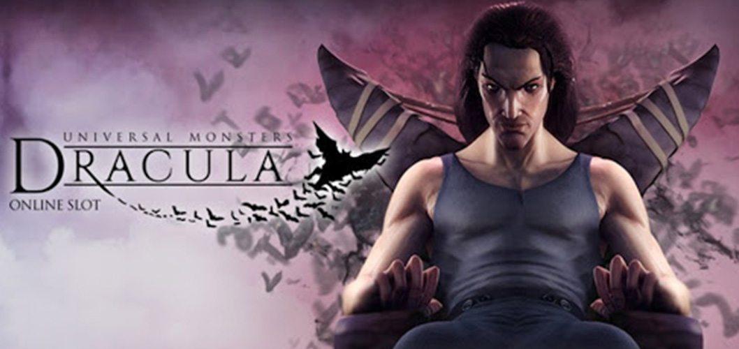 Dracula – NetEnt