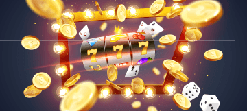 How to Maximise your Chances of Winning using a No Deposit Bonus
