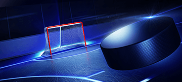 Hockey Themed Slots with Free Spins