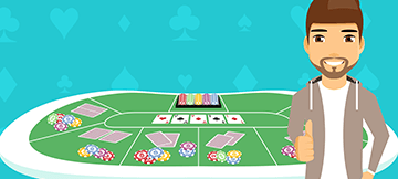 The Pros and Cons of Different Casino Bonuses