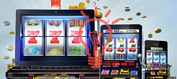 Top Online Casino Tips from Pro Players