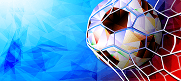 Best Football Themed Slots with Free Spins