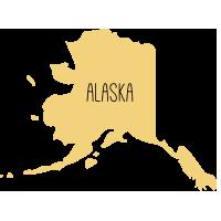 US Sports Betting Laws - Alaska