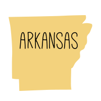 US Sports Betting Laws - Arkansas