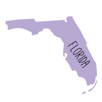 US Sports Betting Laws - Florida
