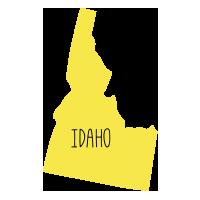 US Sports Betting Laws - Idaho
