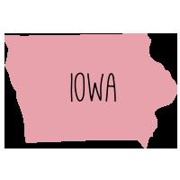 US Sports Betting Laws - Iowa