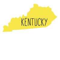 US Sports Betting Laws - Kentucky