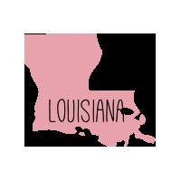 US Sports Betting Laws - Louisiana