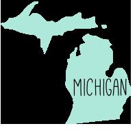 US Sports Betting Laws - Michigan