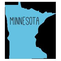US Sports Betting Laws - Minnesota