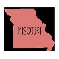 US Sports Betting Laws - Missouri