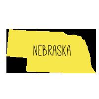 US Sports Betting Laws - Nebraska