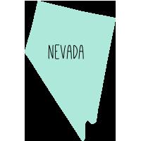 US Sports Betting Laws - Nevada