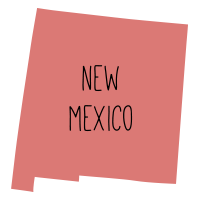US Sports Betting Laws - New Mexico