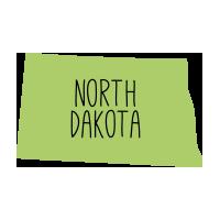US Sports Betting Laws - North Dakota