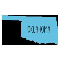 US Sports Betting Laws - Oklahoma