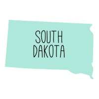 US Sports Betting Laws - South Dakota