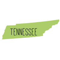 US Sports Betting Laws - Tennessee