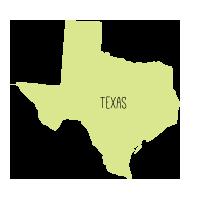 US Sports Betting Laws - Texas