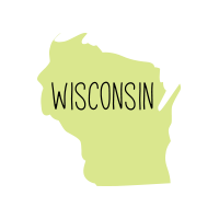 US Sports Betting Laws - Wisconsin