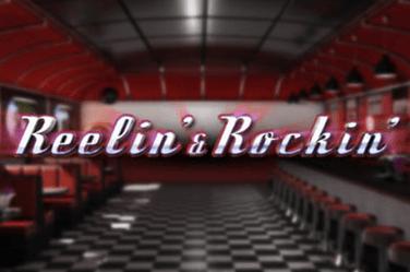 Reelin' & Rockin'