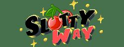 SlottyWay Casino