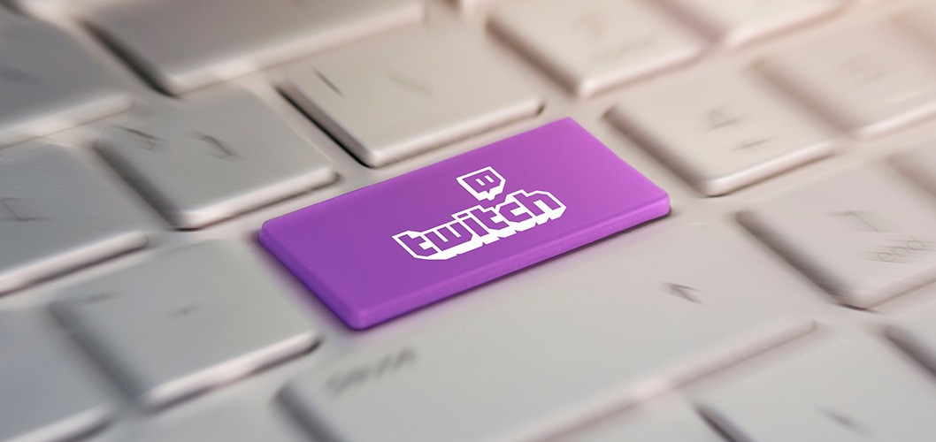 Twitch and Other Streaming Platforms