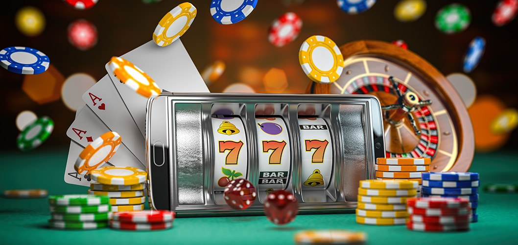 Making Money from Streaming Slots