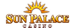 Sunpalace Casino